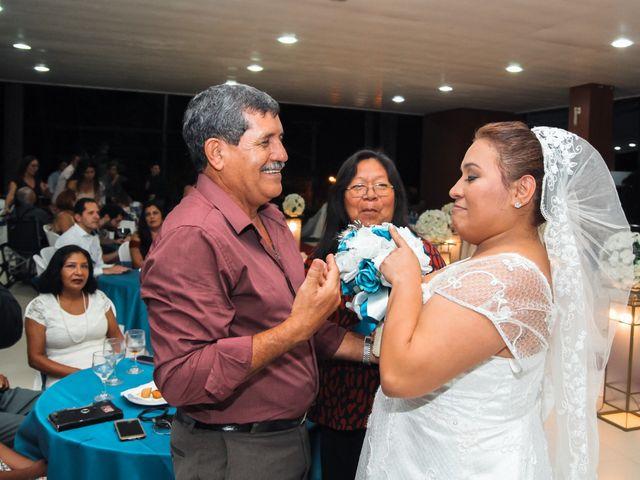 O casamento de Elias e Suelen em Manaus, Amazonas 38