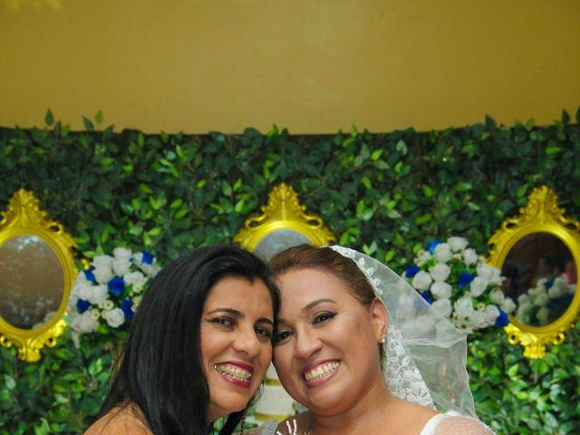 O casamento de Elias e Suelen em Manaus, Amazonas 39