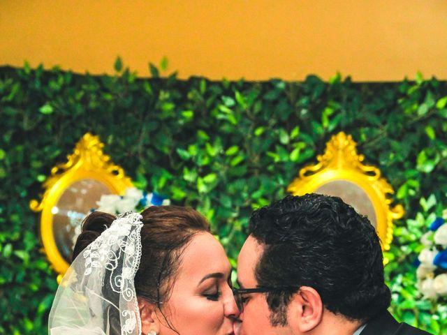 O casamento de Elias e Suelen em Manaus, Amazonas 47