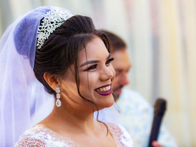 O casamento de Jhonata e Samara em São Bernardo do Campo, São Paulo 52