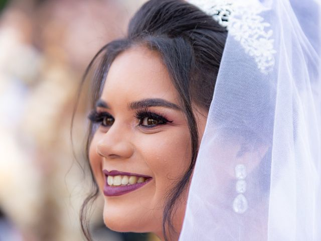 O casamento de Jhonata e Samara em São Bernardo do Campo, São Paulo 58