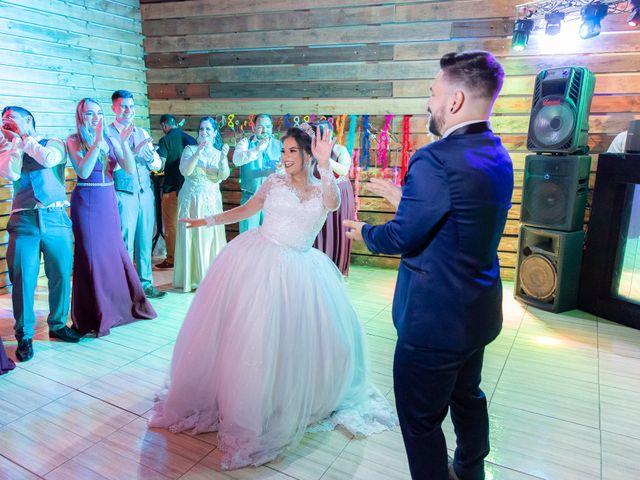 O casamento de Jhonata e Samara em São Bernardo do Campo, São Paulo 108