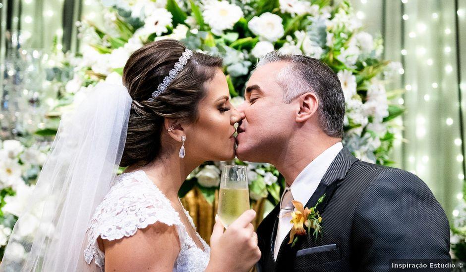 O casamento de Thiago e Natália em Niterói, Rio de Janeiro