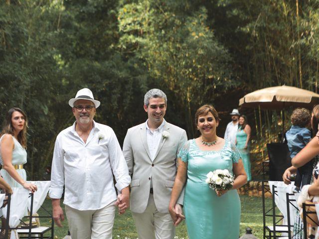 O casamento de Felipe e Glaucia em São Roque, São Paulo 10