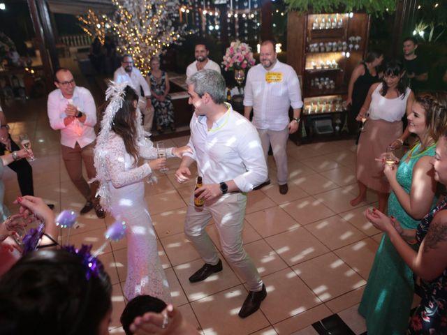O casamento de Felipe e Glaucia em São Roque, São Paulo 2