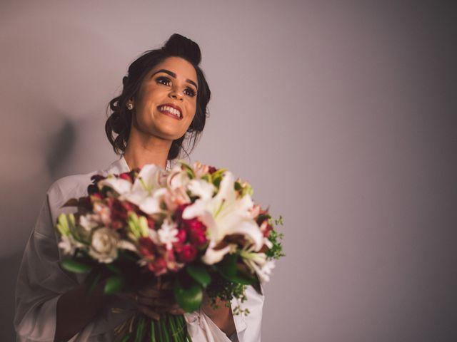 O casamento de Pedro e Luciana em Gravatá, Pernambuco 7