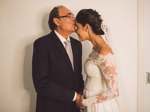 O casamento de Pedro e Luciana em Gravatá, Pernambuco 10