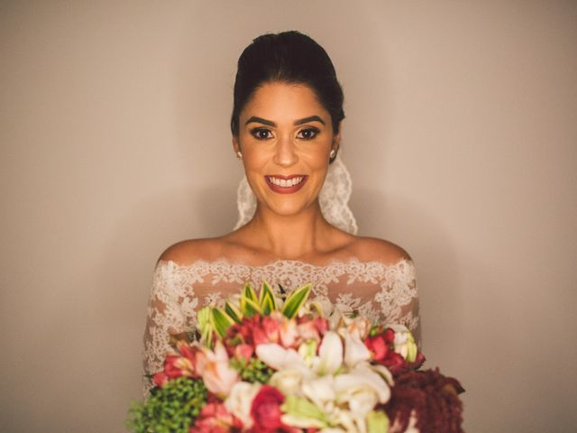 O casamento de Pedro e Luciana em Gravatá, Pernambuco 11