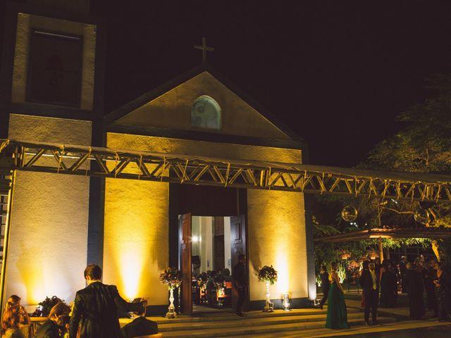 O casamento de Pedro e Luciana em Gravatá, Pernambuco 16