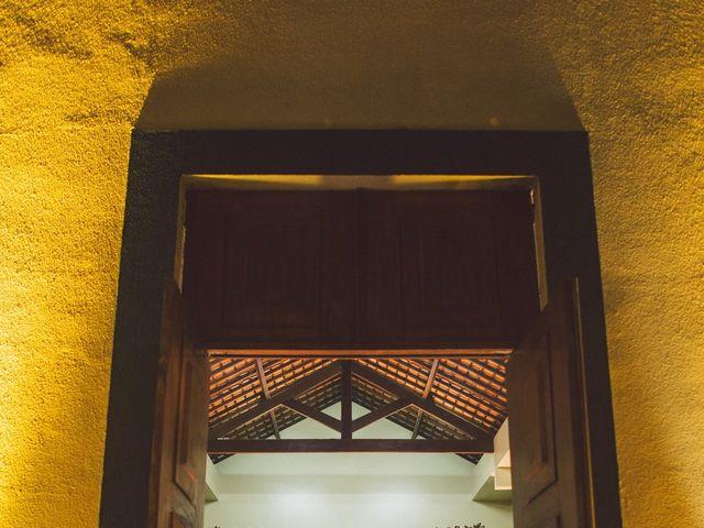 O casamento de Pedro e Luciana em Gravatá, Pernambuco 19