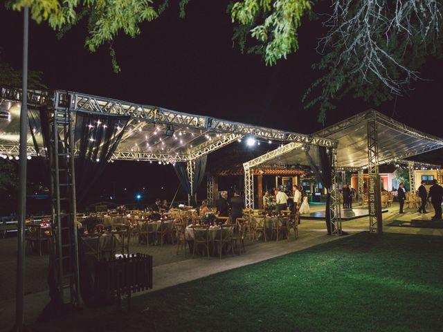 O casamento de Pedro e Luciana em Gravatá, Pernambuco 20