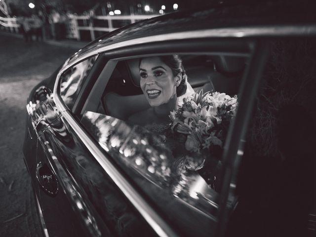 O casamento de Pedro e Luciana em Gravatá, Pernambuco 31