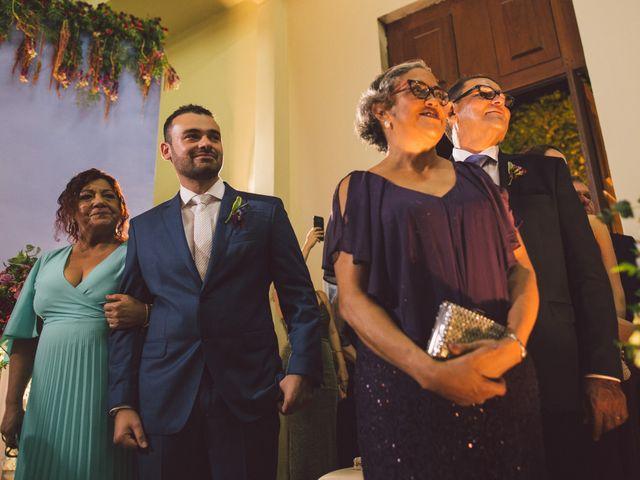 O casamento de Pedro e Luciana em Gravatá, Pernambuco 33
