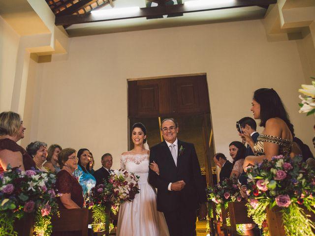 O casamento de Pedro e Luciana em Gravatá, Pernambuco 34