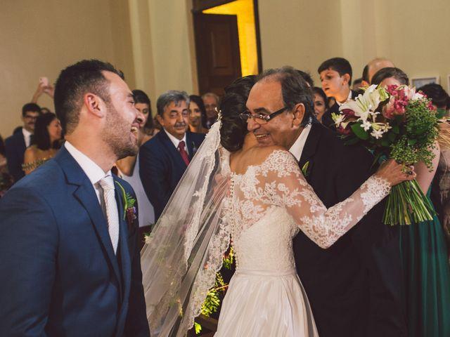 O casamento de Pedro e Luciana em Gravatá, Pernambuco 35