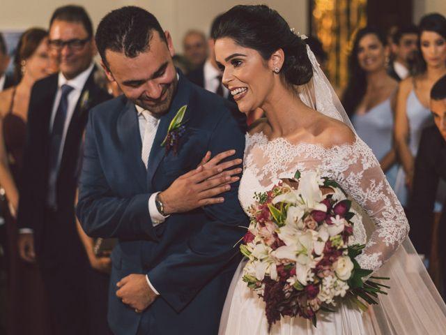 O casamento de Pedro e Luciana em Gravatá, Pernambuco 36
