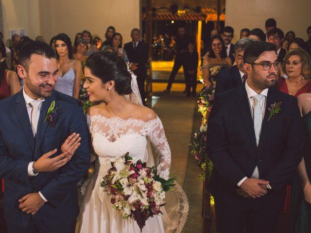 O casamento de Pedro e Luciana em Gravatá, Pernambuco 37