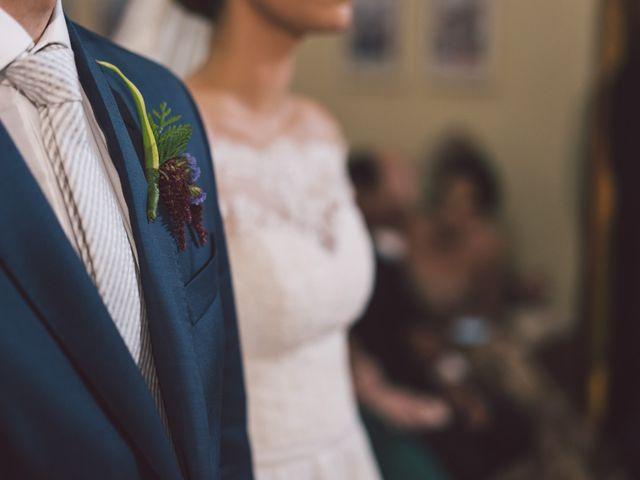 O casamento de Pedro e Luciana em Gravatá, Pernambuco 38