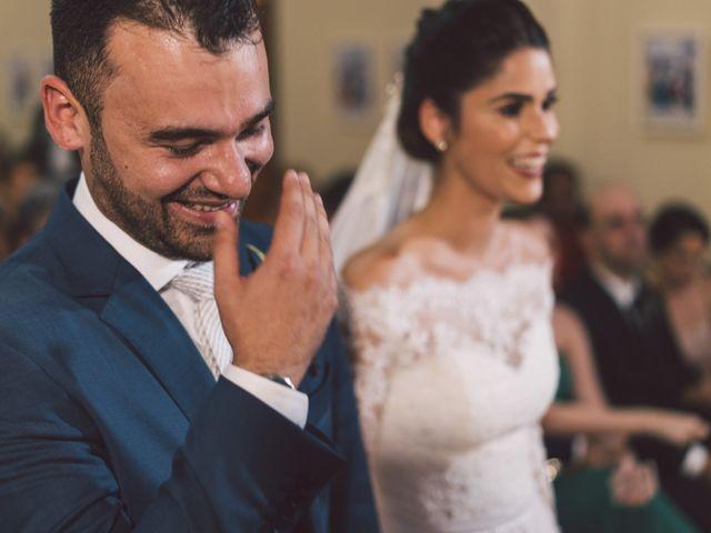 O casamento de Pedro e Luciana em Gravatá, Pernambuco 39