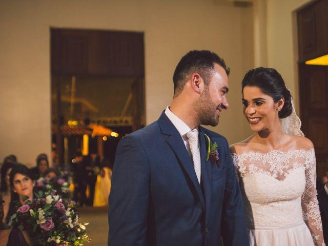 O casamento de Pedro e Luciana em Gravatá, Pernambuco 40