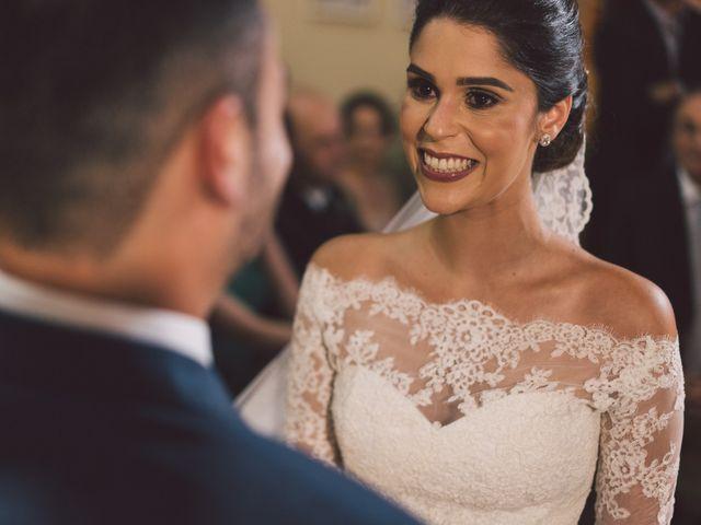 O casamento de Pedro e Luciana em Gravatá, Pernambuco 41