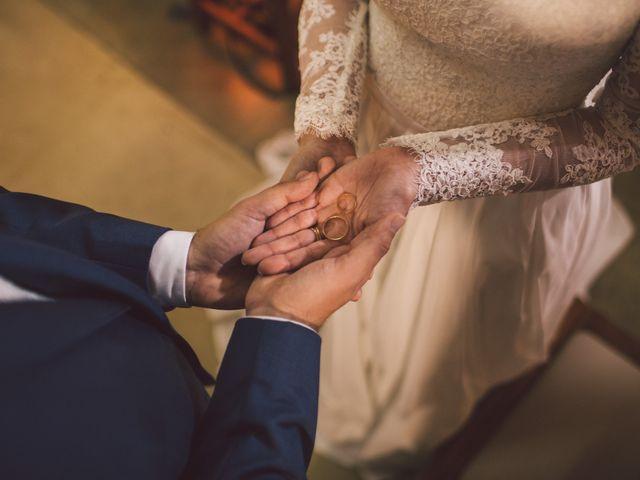 O casamento de Pedro e Luciana em Gravatá, Pernambuco 42