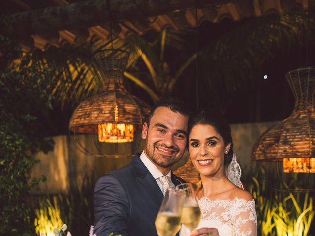 O casamento de Pedro e Luciana em Gravatá, Pernambuco 43