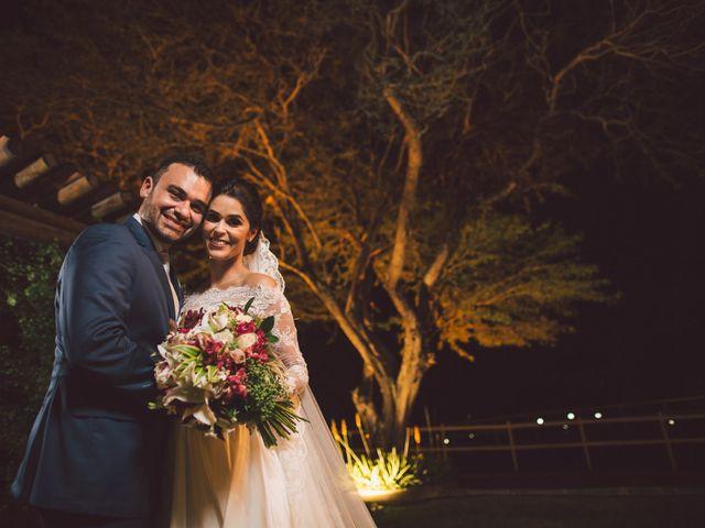 O casamento de Pedro e Luciana em Gravatá, Pernambuco 44