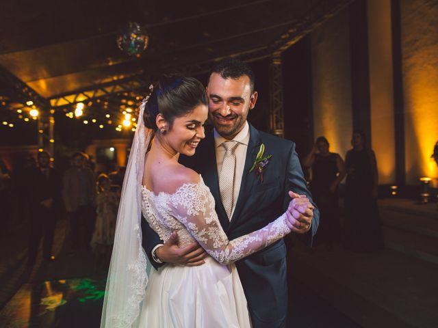 O casamento de Pedro e Luciana em Gravatá, Pernambuco 45