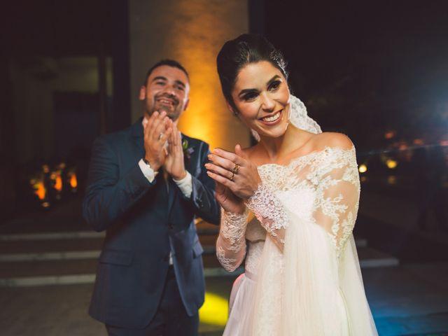 O casamento de Pedro e Luciana em Gravatá, Pernambuco 2