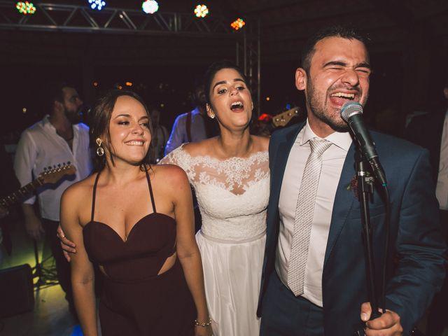 O casamento de Pedro e Luciana em Gravatá, Pernambuco 50