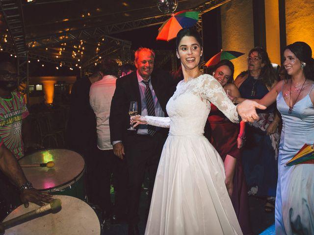 O casamento de Pedro e Luciana em Gravatá, Pernambuco 51