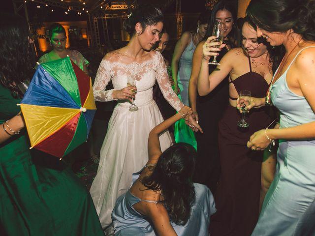 O casamento de Pedro e Luciana em Gravatá, Pernambuco 54