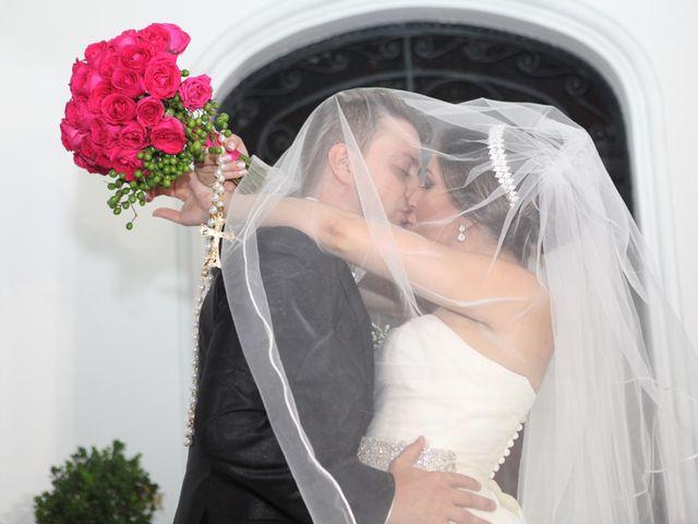 O casamento de Lorenzo e Eduarda em São Paulo, São Paulo 24