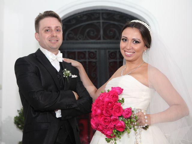 O casamento de Lorenzo e Eduarda em São Paulo, São Paulo 26