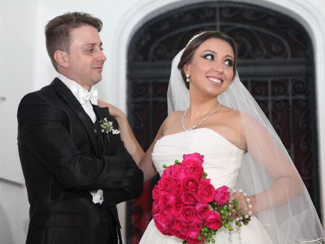 O casamento de Lorenzo e Eduarda em São Paulo, São Paulo 27