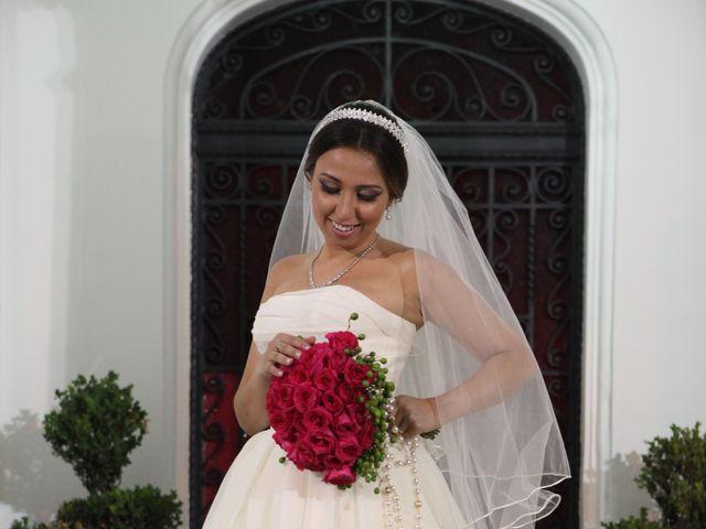 O casamento de Lorenzo e Eduarda em São Paulo, São Paulo 28