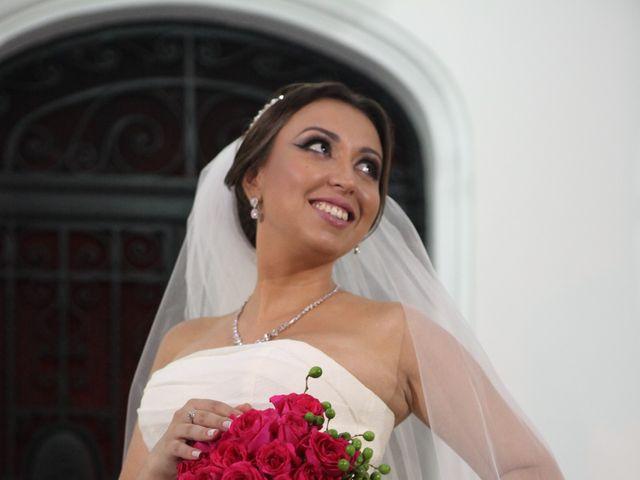 O casamento de Lorenzo e Eduarda em São Paulo, São Paulo 29