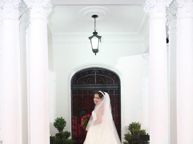 O casamento de Lorenzo e Eduarda em São Paulo, São Paulo 30