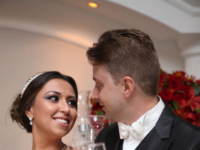 O casamento de Lorenzo e Eduarda em São Paulo, São Paulo 35