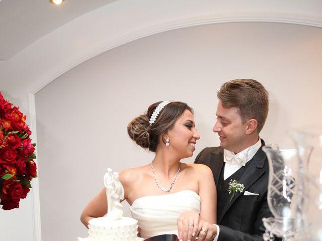 O casamento de Lorenzo e Eduarda em São Paulo, São Paulo 37