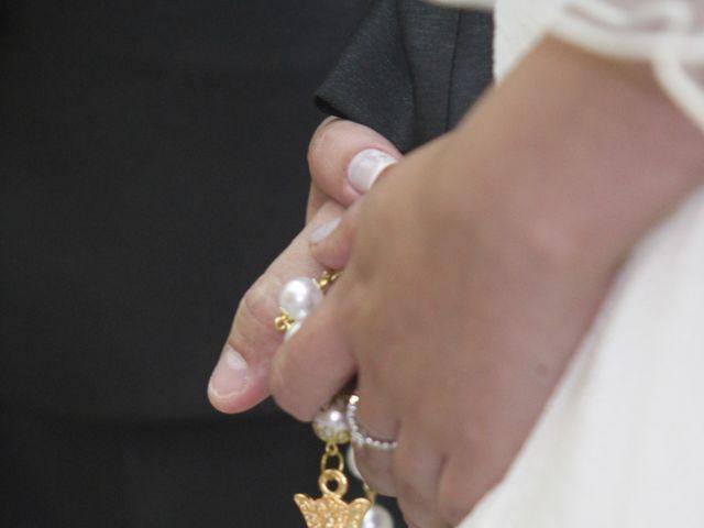 O casamento de Lorenzo e Eduarda em São Paulo, São Paulo 41