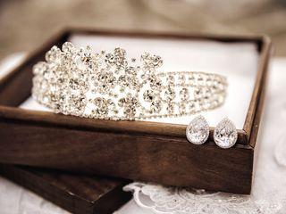 O casamento de Ana Carolina e Vinicius 2