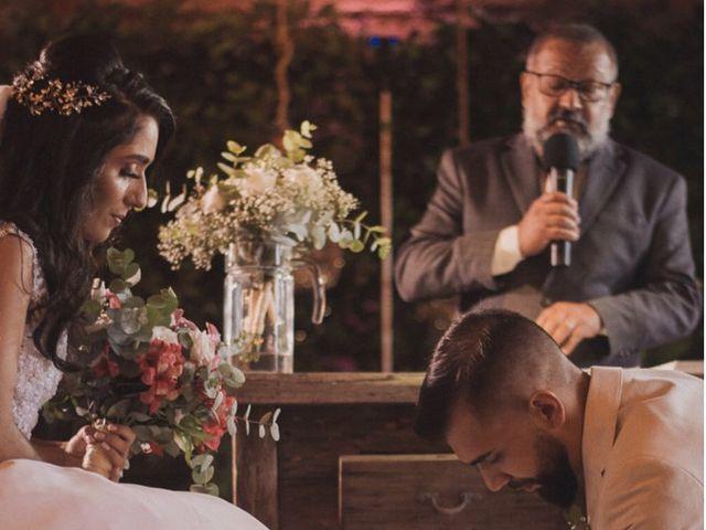 O casamento de Rogério e Katiane em Viamão, Rio Grande do Sul 8