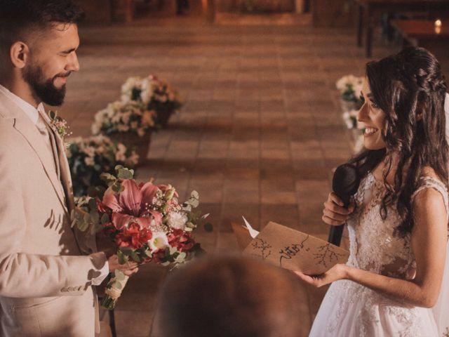 O casamento de Rogério e Katiane em Viamão, Rio Grande do Sul 10