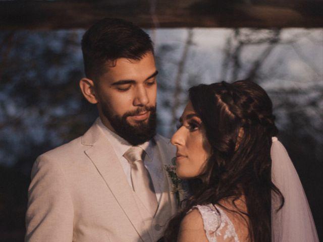 O casamento de Rogério e Katiane em Viamão, Rio Grande do Sul 23