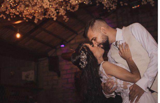 O casamento de Rogério e Katiane em Viamão, Rio Grande do Sul 24