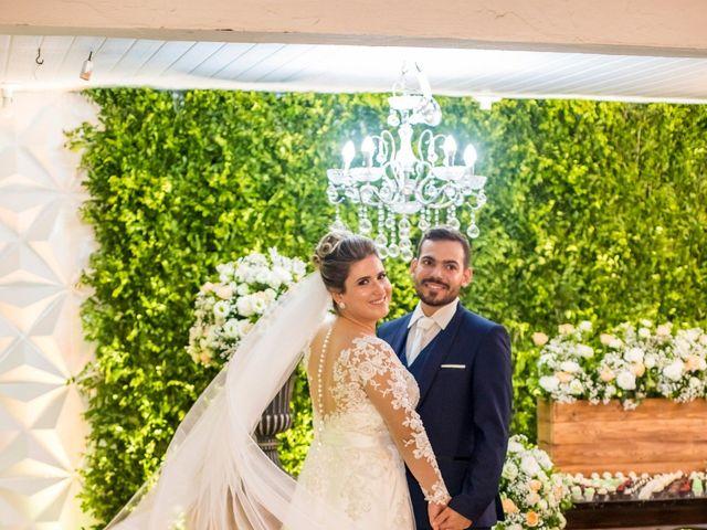O casamento de Airton e Alessandra em Ilha de Itamaracá, Pernambuco 26