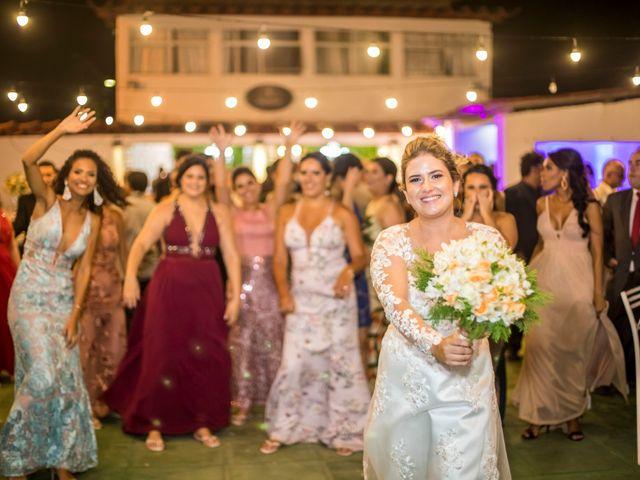 O casamento de Airton e Alessandra em Ilha de Itamaracá, Pernambuco 31