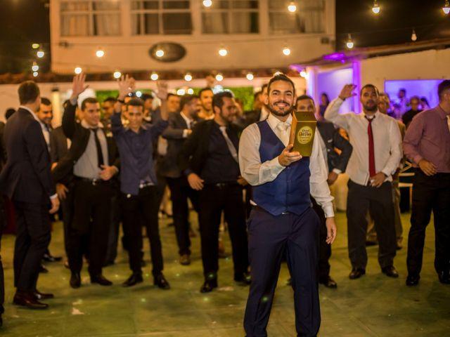 O casamento de Airton e Alessandra em Ilha de Itamaracá, Pernambuco 32